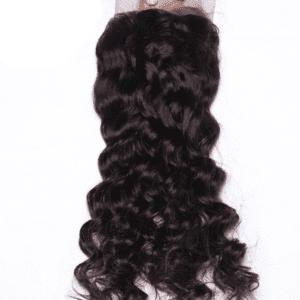 Deep Curl NQ-Y-4in-050