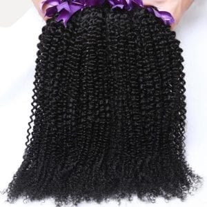 Afro curl CL-04