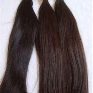 Brazilian top remy hair IR0006