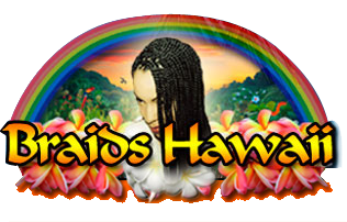 Braids Hawaii